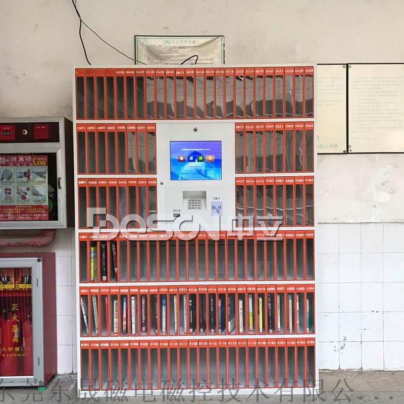800X800-1.jpg