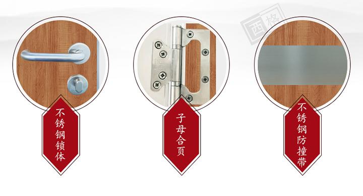 HPL中医院门-单开门(带封板)-红枫木-长方视窗-底部防撞带_17.jpg