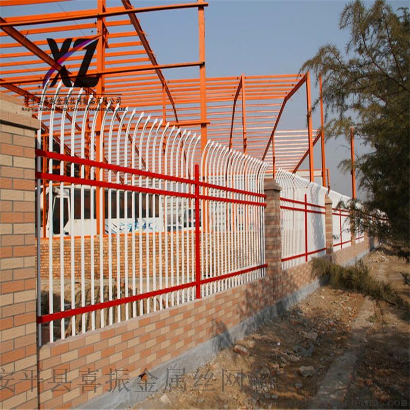 鋅鋼圍牆護欄65.png