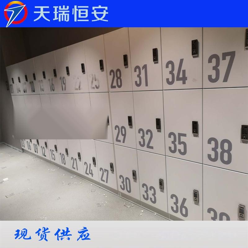 PVC智能更衣柜主图8.jpg