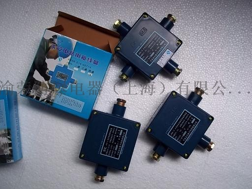 JHH系列电话分线盒.JPG