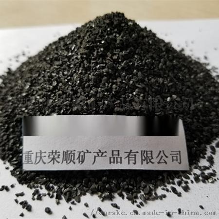无烟煤滤料价格