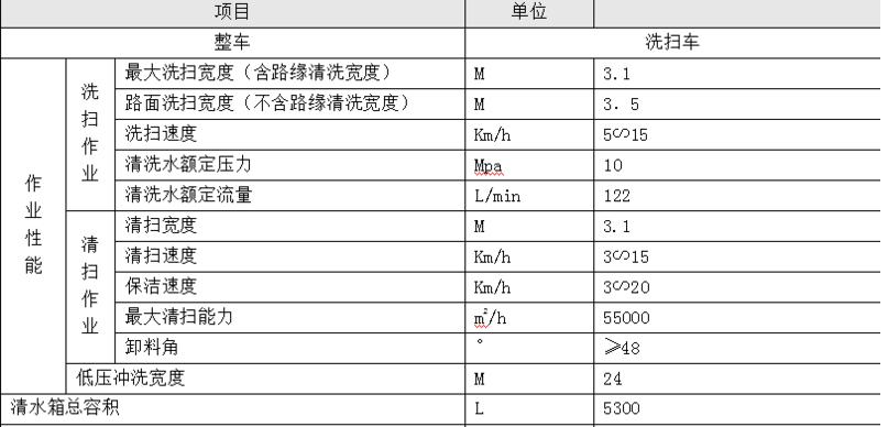 c975eff2c53462a5641e36112990811.png