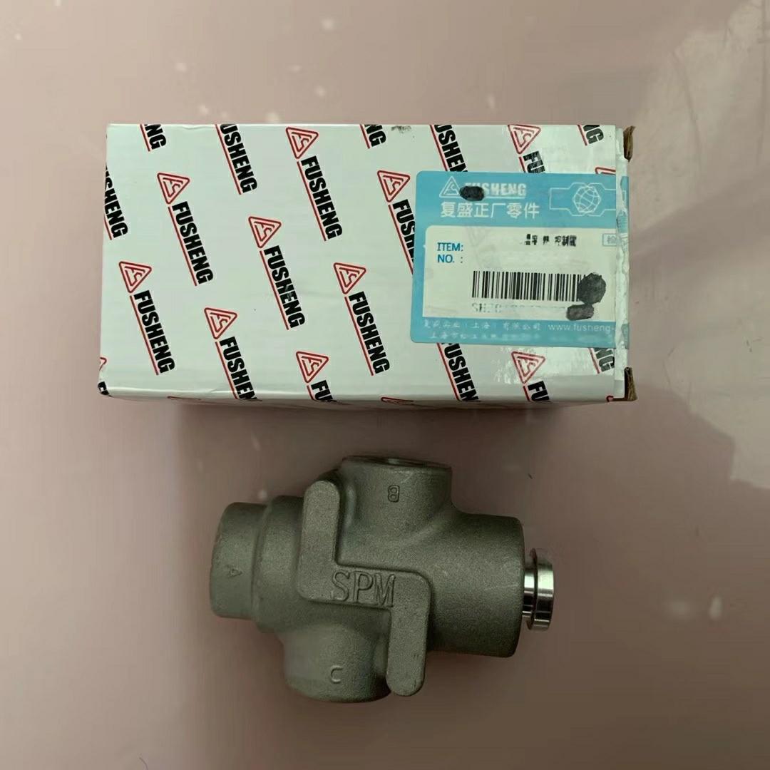 2104080049復盛空壓機熱控制閥12.jpg