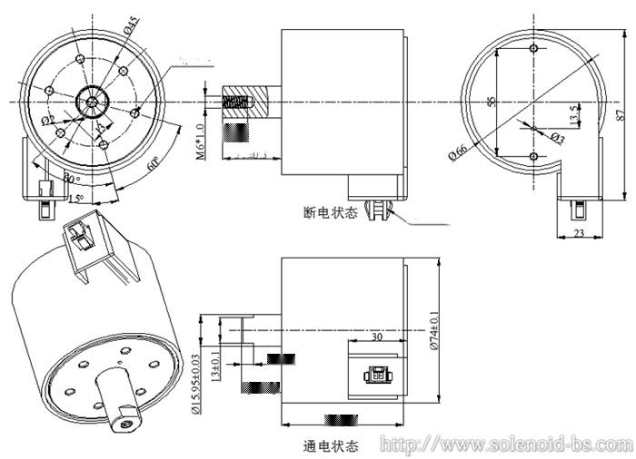 BS-7462TL-01