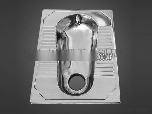 XKD-802不鏽鋼一體前排蹲便器.jpg