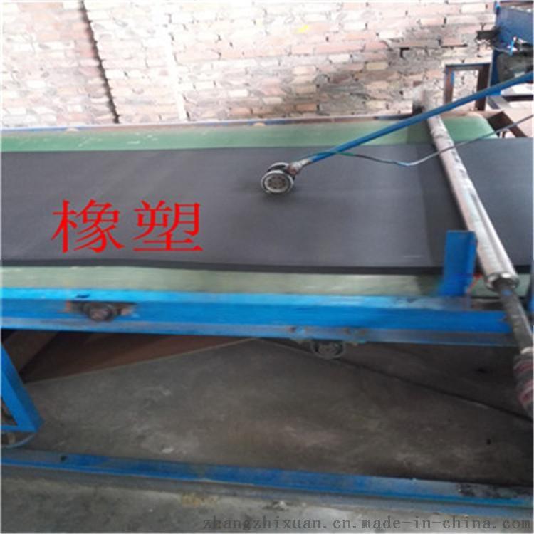 橡塑板工程安装技术规范39395472