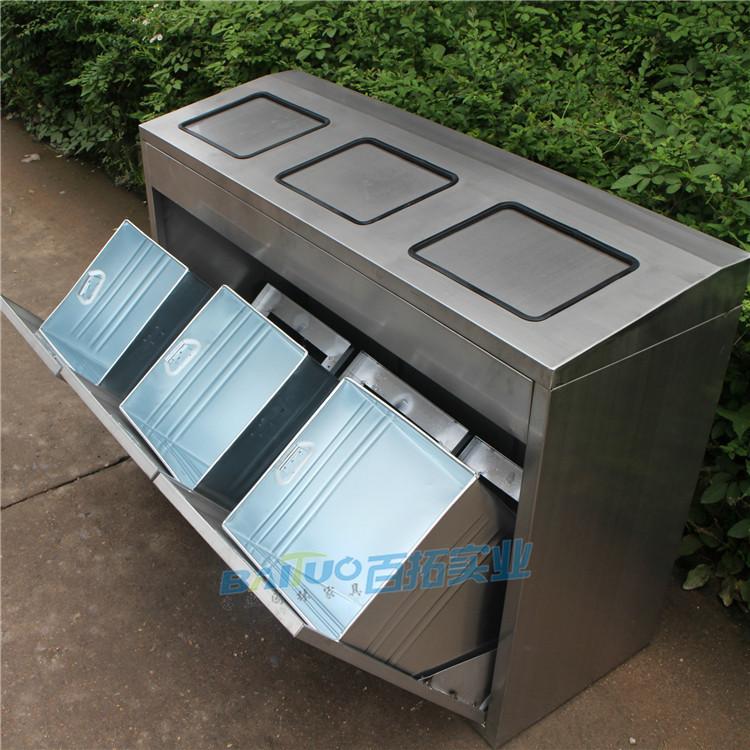 户外垃圾桶6.jpg
