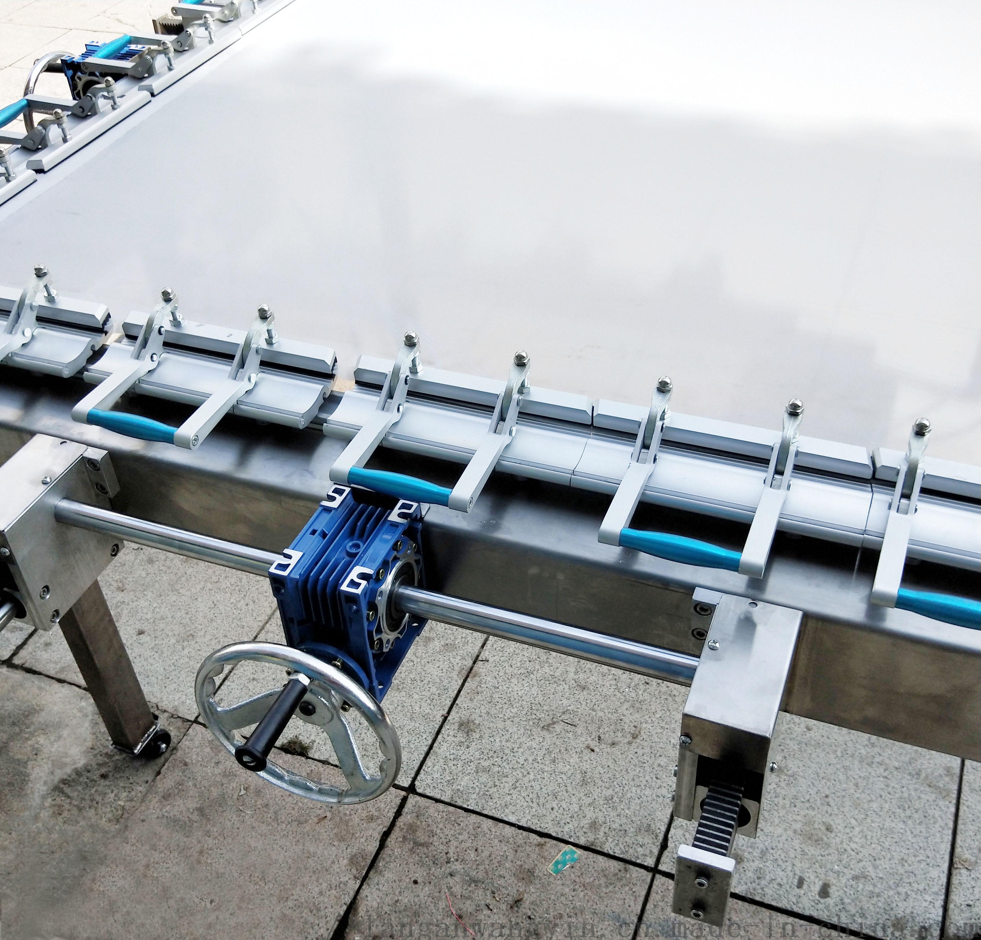 涡轮拉网机不锈钢18.jpg