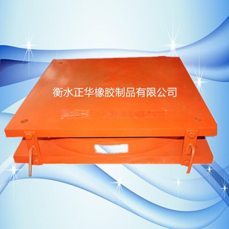 网架钢结构球铰支座厂家764355312