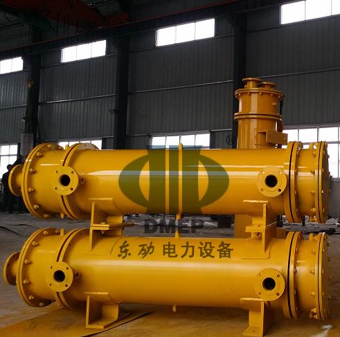 换热器,管式换热器,油水换热器771629745