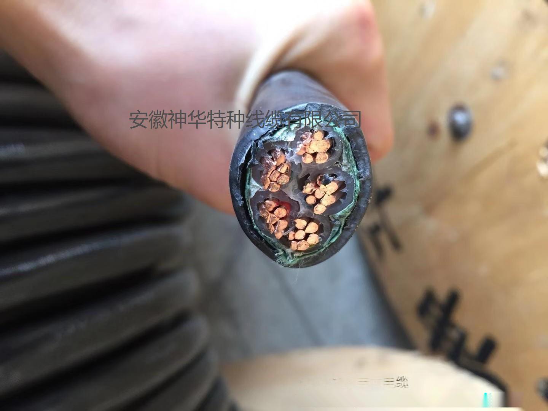 VV-3*300 电力电缆65899442