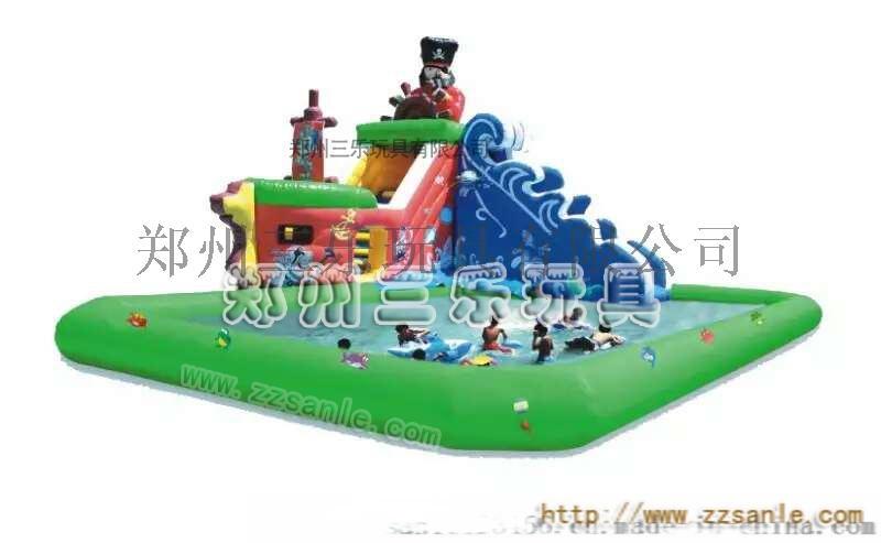 水上乐园SL-3D-2.jpg