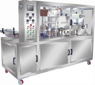 TW-560C全自动玻璃纸包装机.jpg