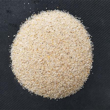 天然海砂价格