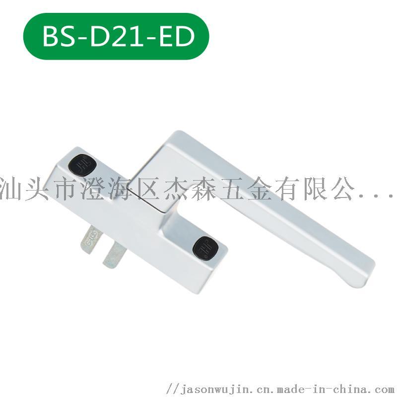 BS-D21-ED.jpg