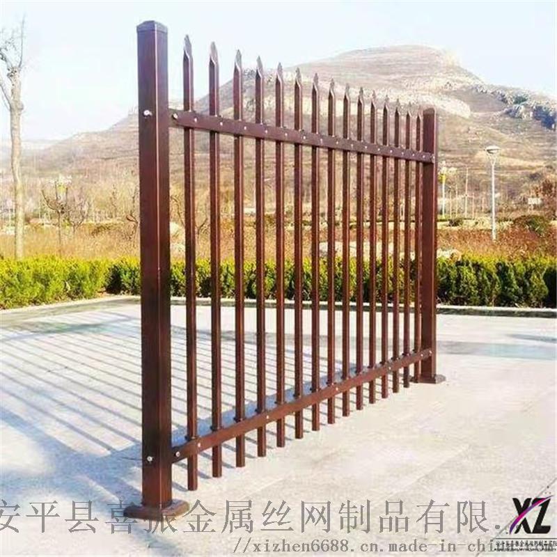 锌钢围墙护栏164.jpg