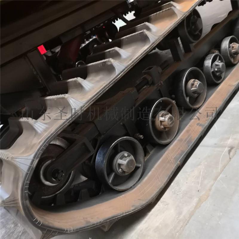 3噸履帶式運輸車 (5).jpg