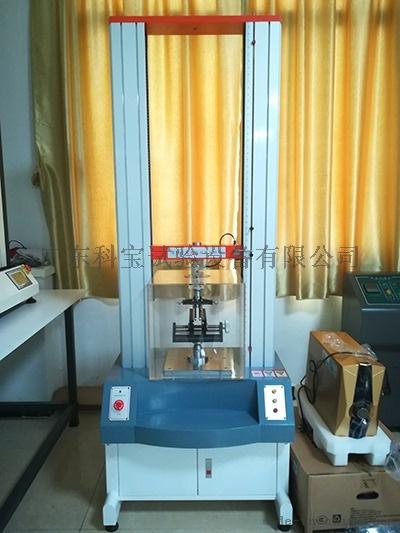 塑料拉力試驗機/電子式拉力試驗機101110895