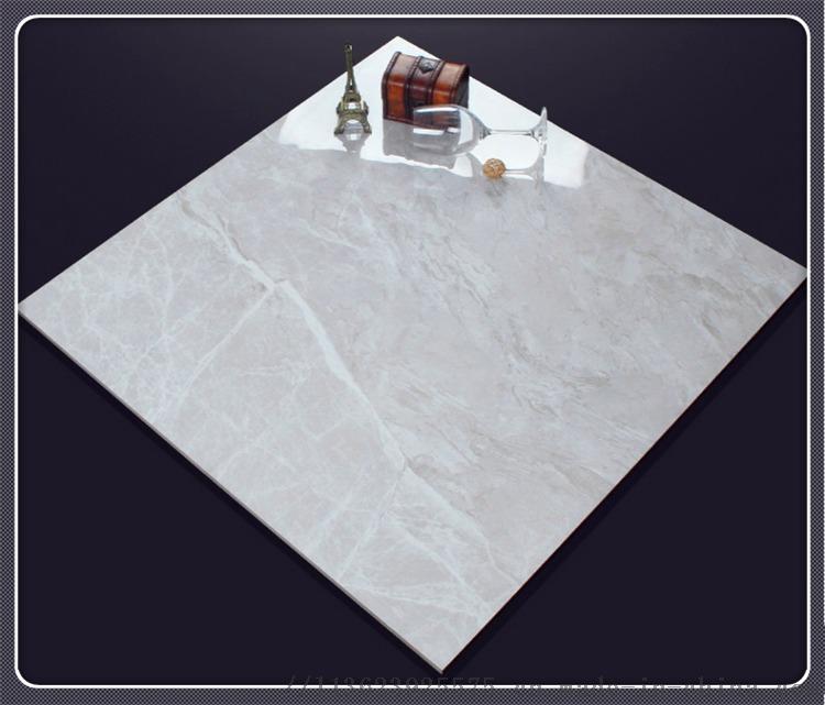 地板砖 大理石地板砖厂家 卧室客厅微晶石地板砖加工860947582