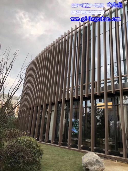 碳铝方通 外墙铝型材造型 铝方通幕墙定做.jpg