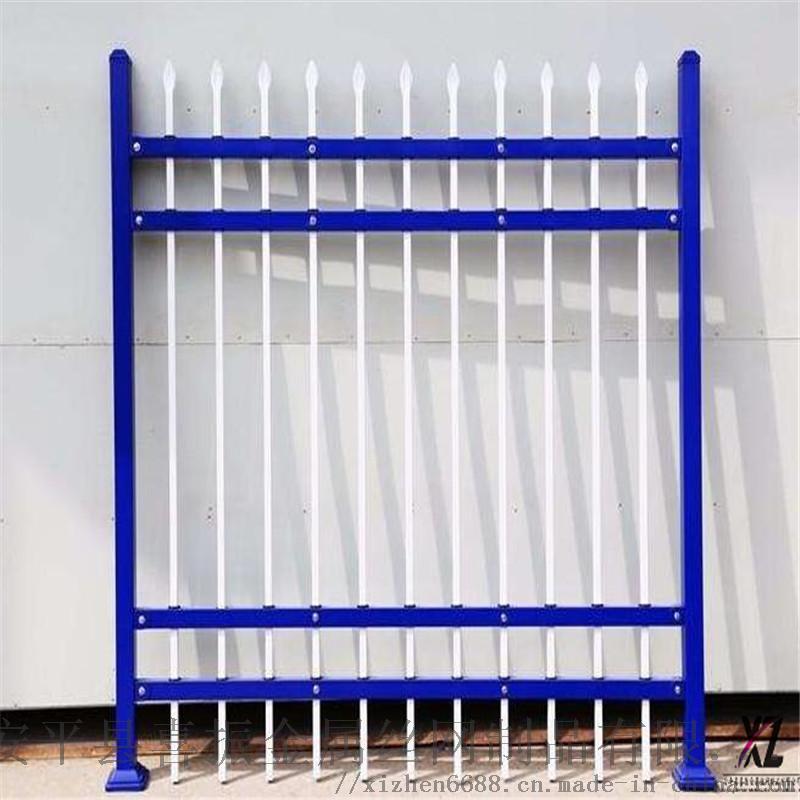 锌钢围墙护栏75.jpg