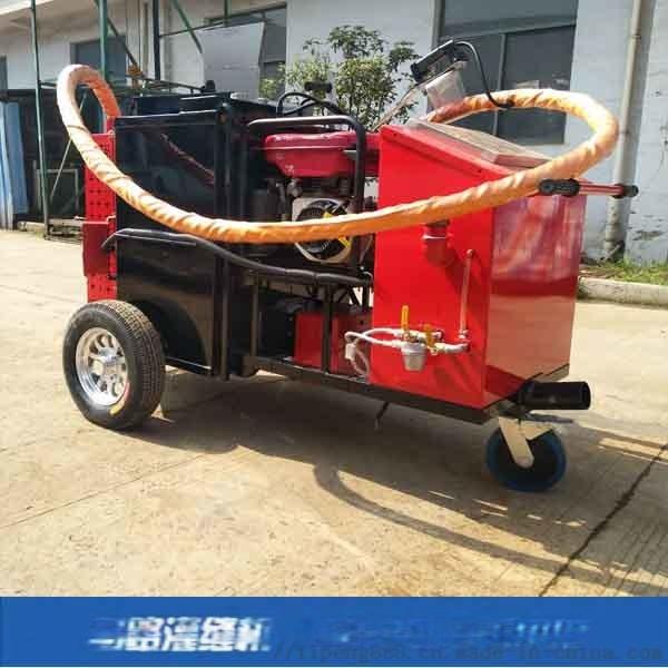 山东100L灌缝机水泥路面灌缝机