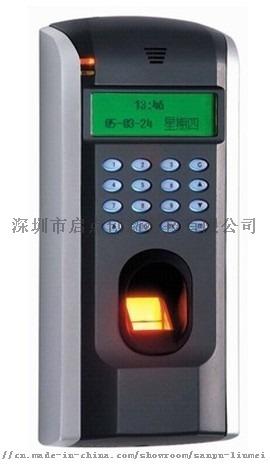供应辽宁公司考勤机,门禁机安装853491925