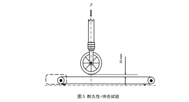走步機動態衝擊耐久試驗機1.png