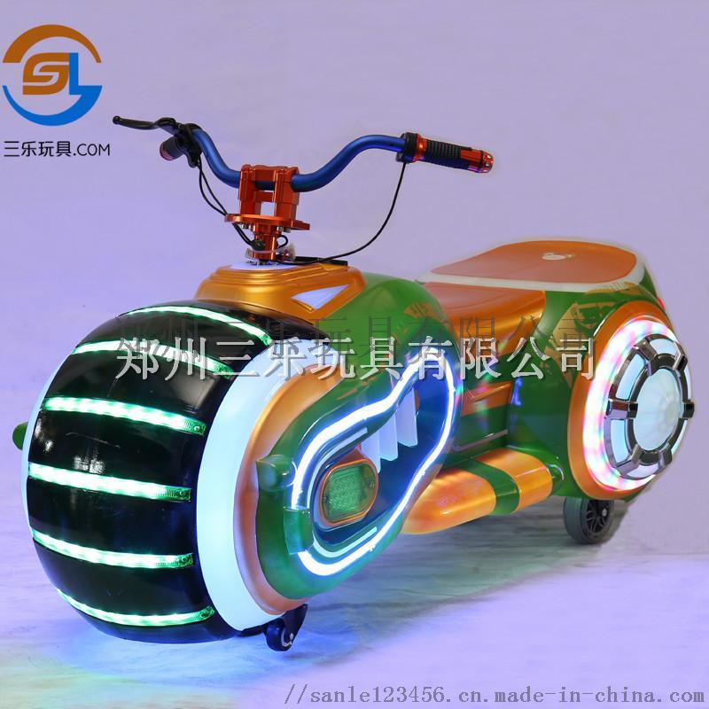 新品摩托車 (1).jpg
