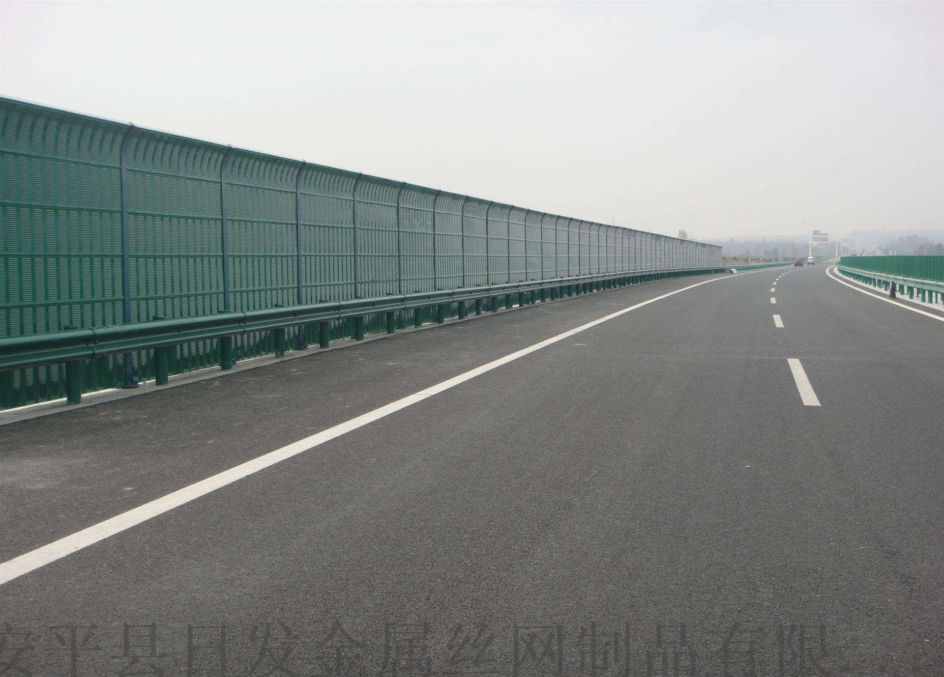 江蘇聲屏障、廠家直銷聲屏障、公里聲屏障822251602