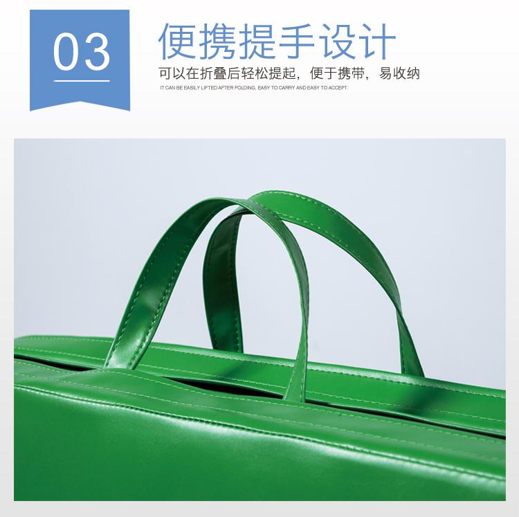 三折体操垫1_06.jpg