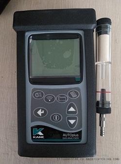 英國kane auto5-2 PLUS汽車尾氣分析儀.png