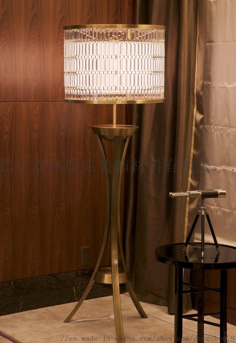 直銷定製水晶燈工程吊燈客廳臥室簡約燈807208422
