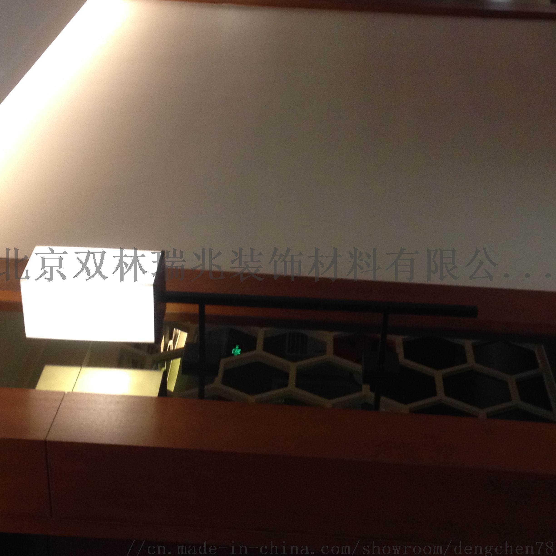 潤林泉法式客廳水晶吊燈82948222