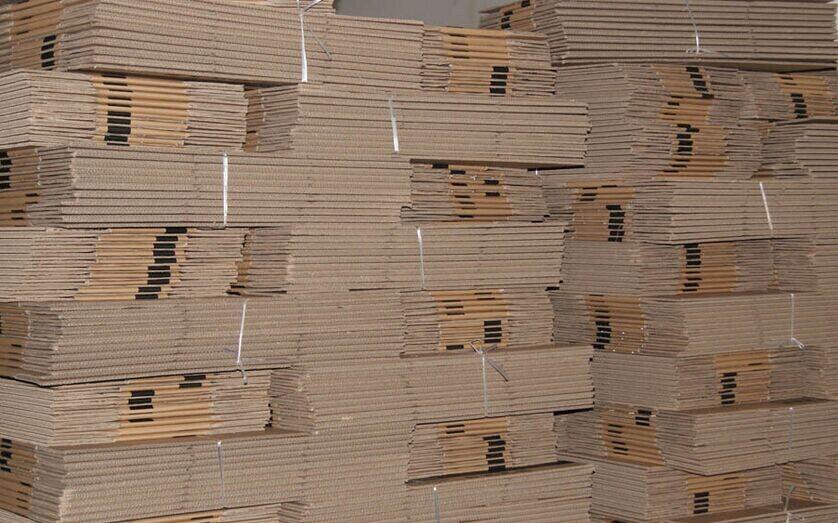 深圳龍華大浪紙箱廠家,龍華大浪紙箱廠那裏好24755175