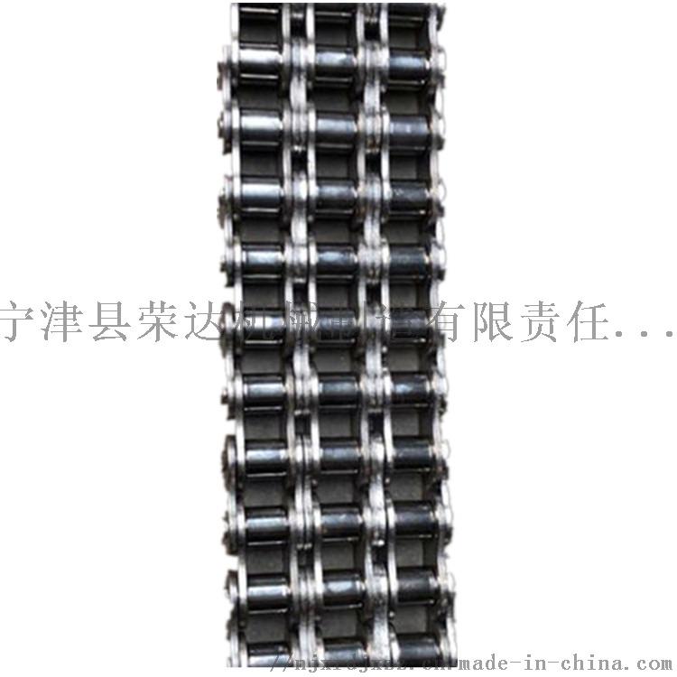 不锈钢16A三排链条图8.jpg