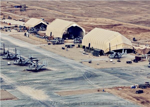 hangars tent (80).jpg