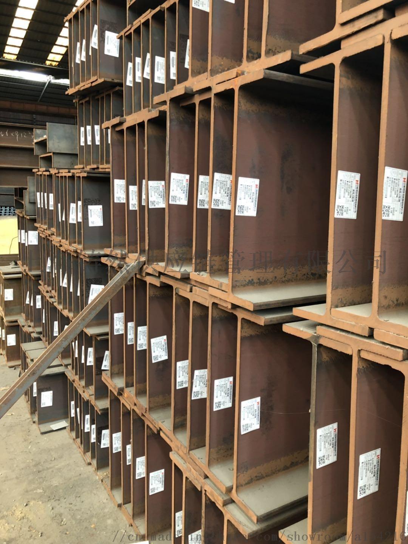 上海铸然供供应国标工字钢834289725