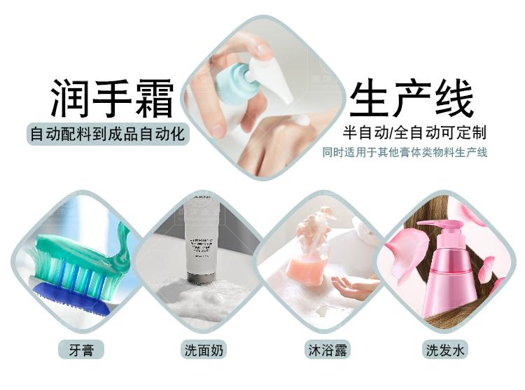 潤手霜生產線_01.jpg