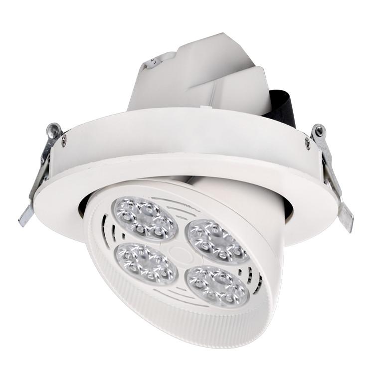 LED天花灯象鼻款SB02+04 (1).jpg