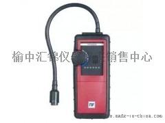 TIF8800X天然气检漏仪.jpg