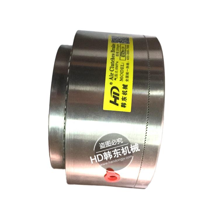 HD韩东CBM-40常闭式齿形制动器815611425