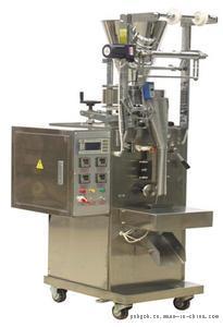 无纺布包装机 干燥剂包装机厂家742420752