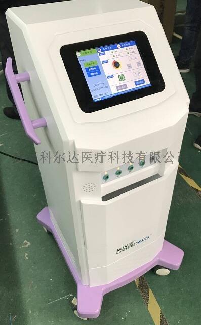 分娩阵痛体验仪,武汉分娩阵痛体验仪799313345