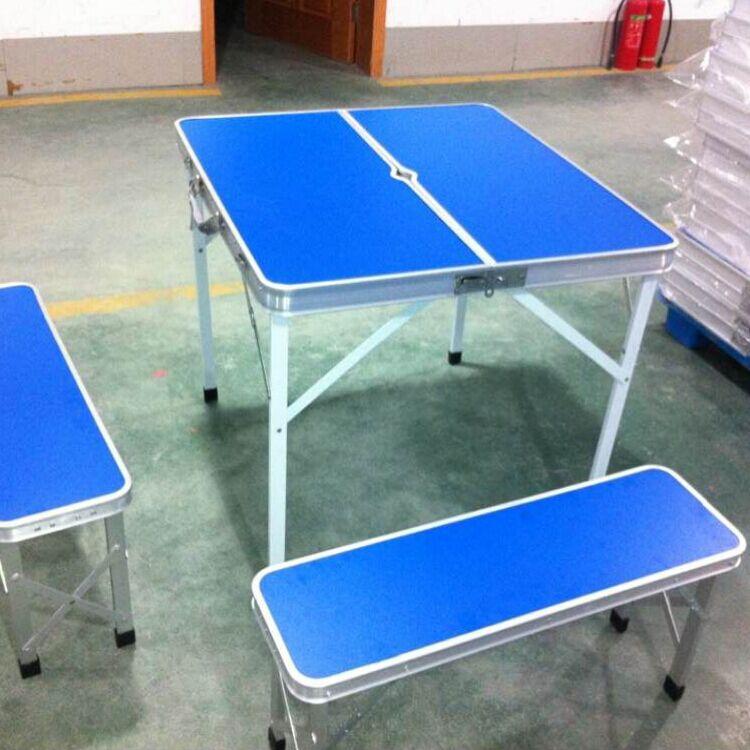定製加固分體桌