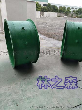 江苏林森玻璃钢阀门厂家推荐798208655