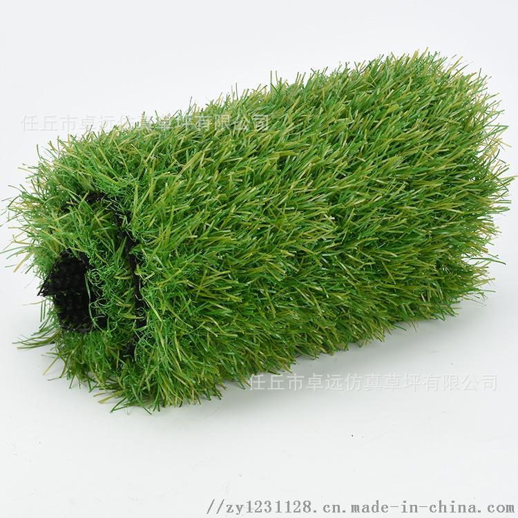 石家庄人造草坪厂、幼儿园草坪优惠783372012