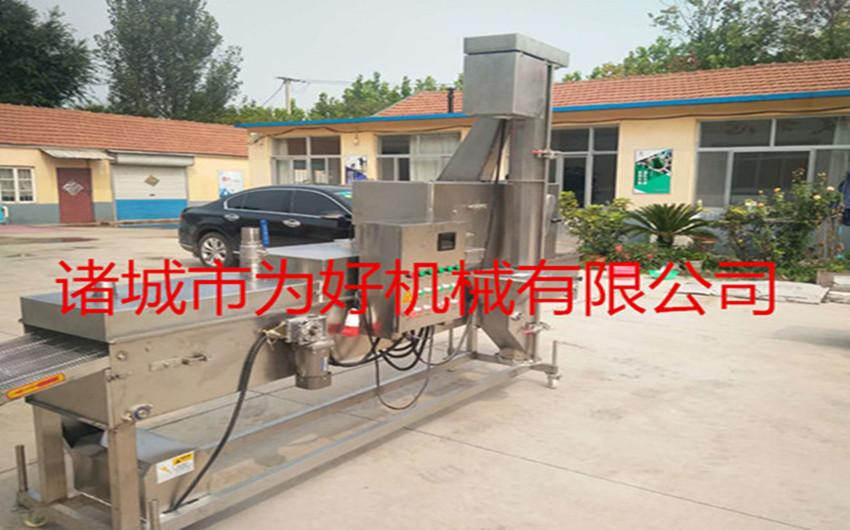 紫薯芝麻球裹糠粘芝麻机器55057472