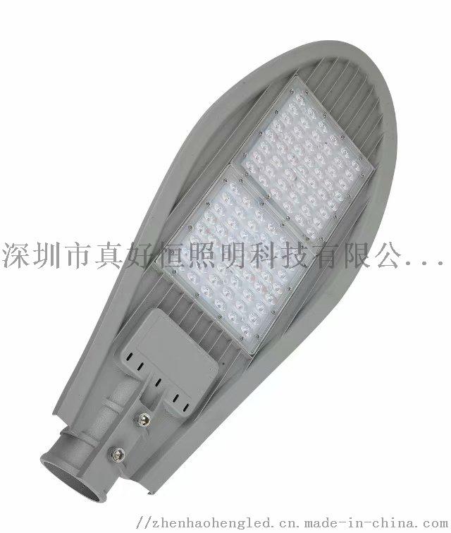 寶劍單顆壓鑄路燈 (4).jpg